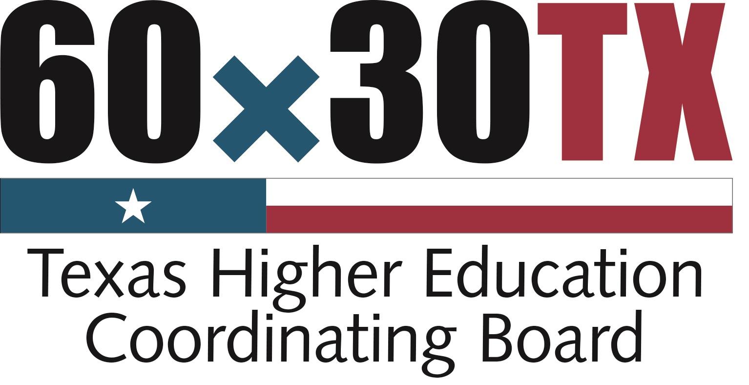 THECB logo